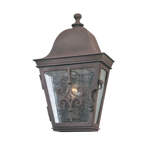 Clearance Outdoor Wall Lighting Free Shipping