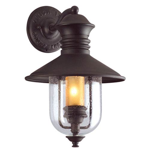 early american outdoor lighting free shipping bellacor