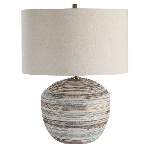 Prospect Multicolor One-Light Accent Lamp