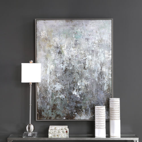 square wall deor.htm wall art   d  cor prints  sculptures   paintings bellacor  wall art   d  cor prints  sculptures
