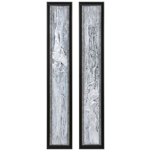framed metal wall art.htm contemporary and modern wall art free shipping bellacor  contemporary and modern wall art free