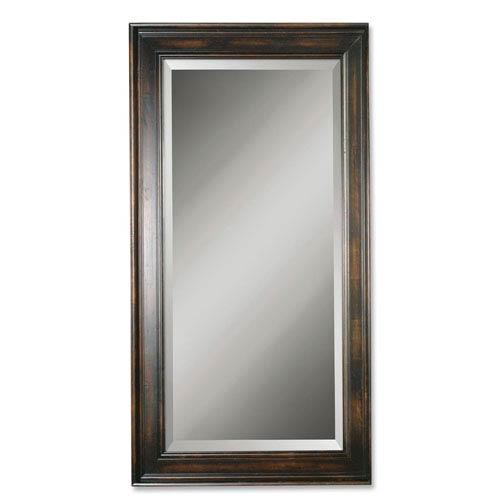 Palmer Dark Mirror
