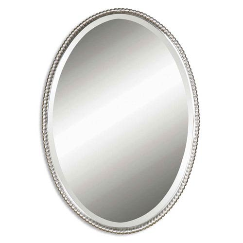 Mirrors Floor Dresser Wall Bathroom Mirrors Bellacor