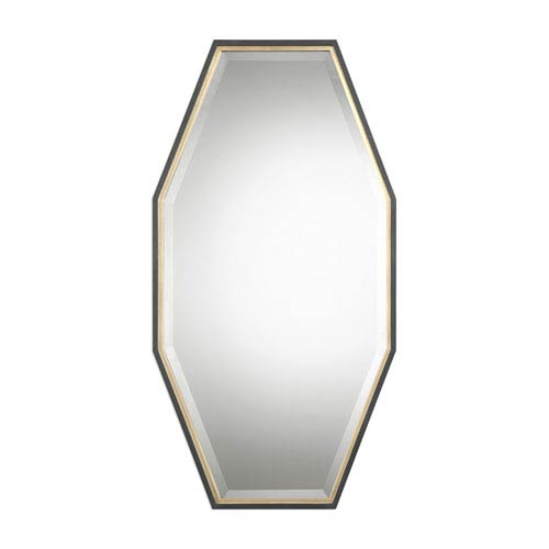 Octagon Mirrors Free Shipping Bellacor