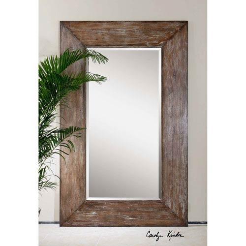Langford Large Mirror