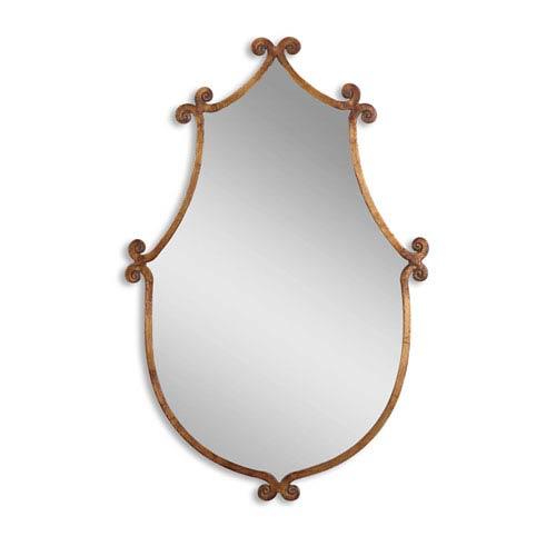 Uttermost Ablenay Mirror