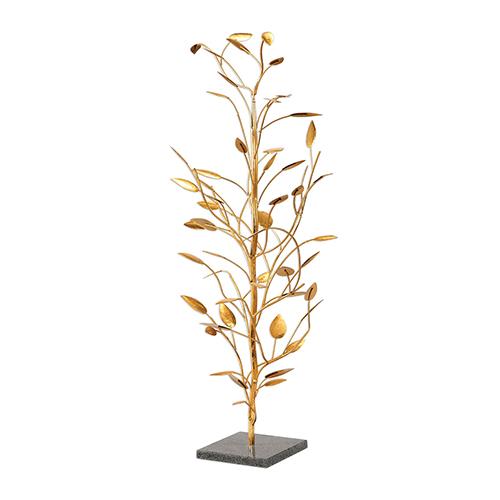 Seedling Tree Sculpture