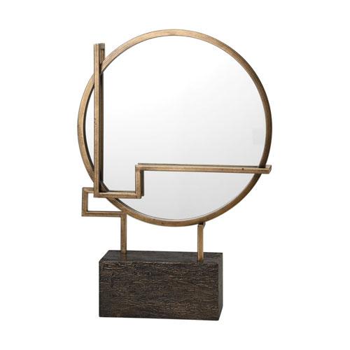 Della Table Mirror