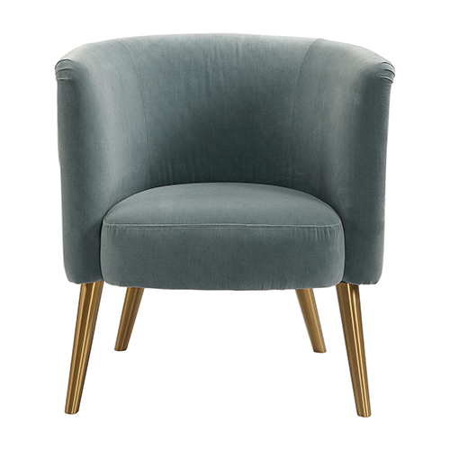 Uttermost Accent Furniture Mirrors Home Decor Bellacor