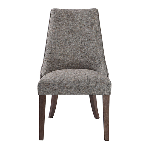 Uttermost Daxton Earth Tone Armless Chair