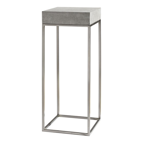 Jude Modern Plant Stand
