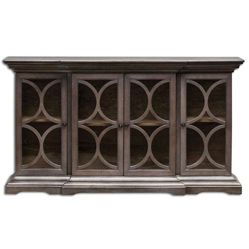 Uttermost Accent Furniture Mirrors Home Decor Bellacor