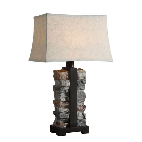 Uttermost Table Lamps From Bellacor