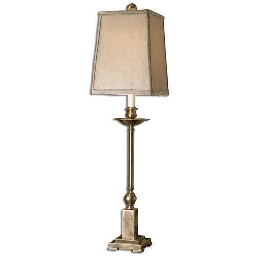 Lowell Buffet Lamp