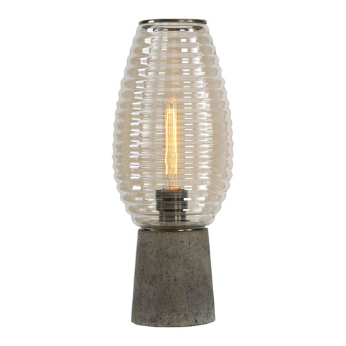 Alvarium Hurricane Lamp