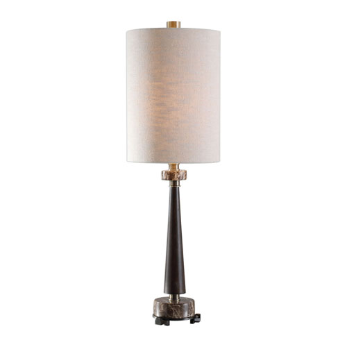 Novoli Tapered Table Lamp