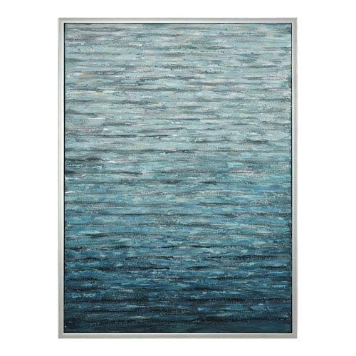 Filtered Modern Art
