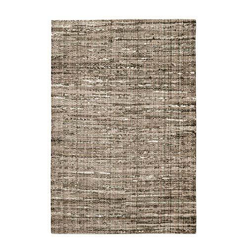 Ramey Khaki Rectangular: 5 Ft. x 8 Ft. Rug