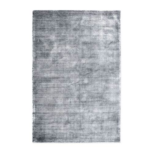Messini Silver Rectangular: 5 Ft. x 8 Ft. Rug