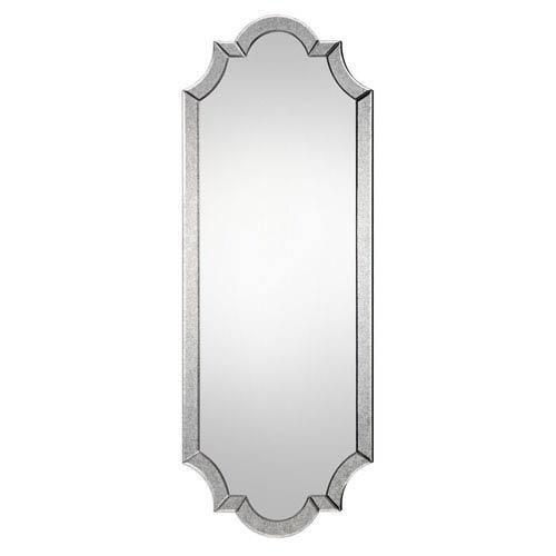 Uttermost Naima Antique Mirror