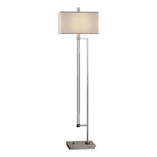 Lewis Modern Floor Lamp