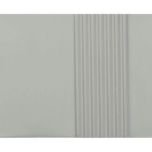 806C0021-9_1