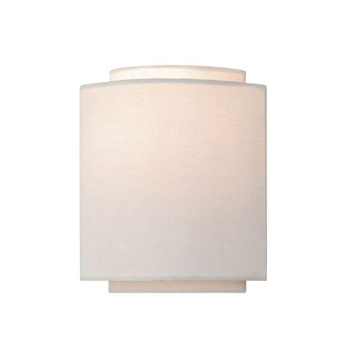 Burnaby Matte Brass One-Light Wall Sconce
