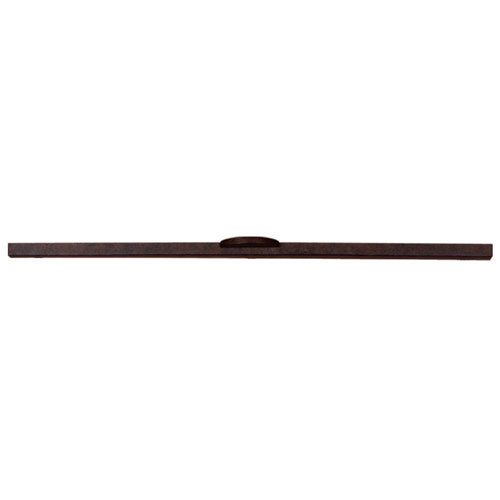 Vaxcel Oil Burnished Bronze 34-Inch Canopy Kit