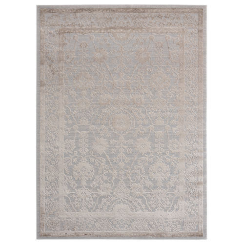 Cascades Wheat Rug