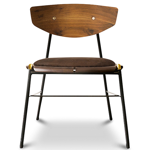 Contemporary And Modern Dining Chairs Free Shipping Bellacor