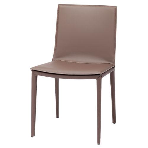 Palma Bronze Dining Chair
