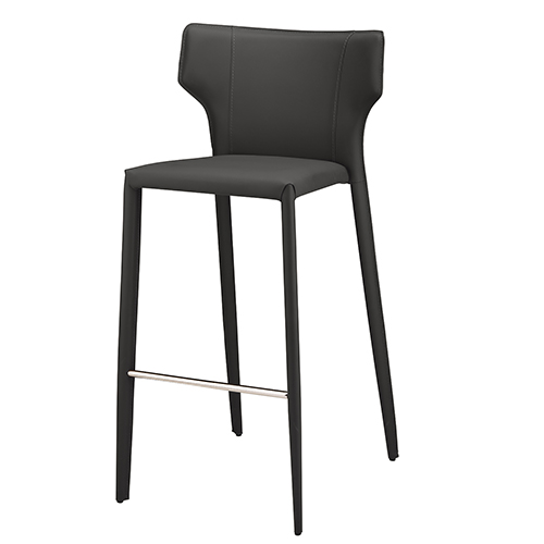 Modern Bar Height 28 To 36 Inch Bar Stools Free Shipping