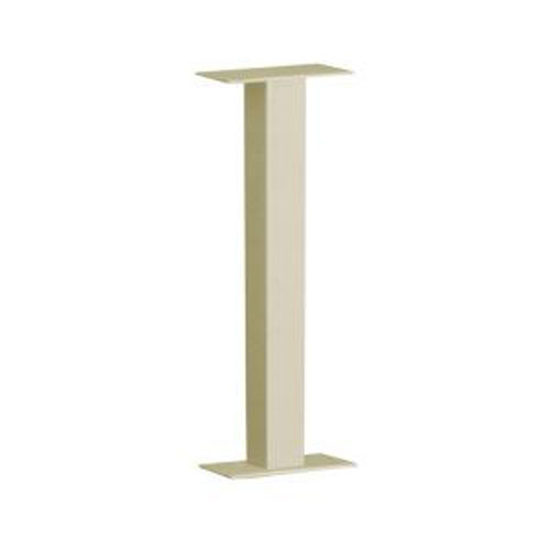 Standard Surface Mount Post Sand  38 Inch