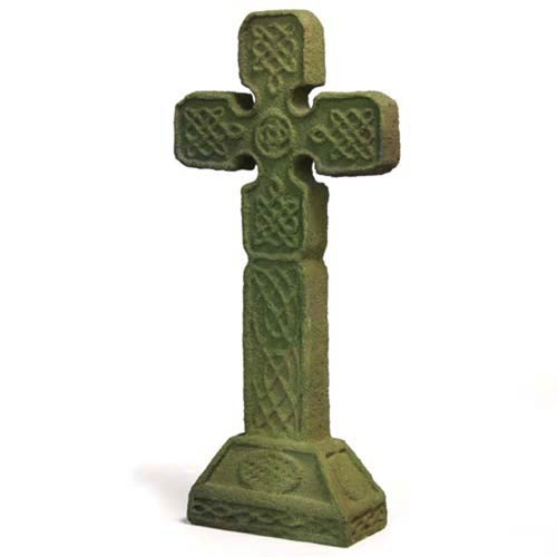 Cross of County Cork
