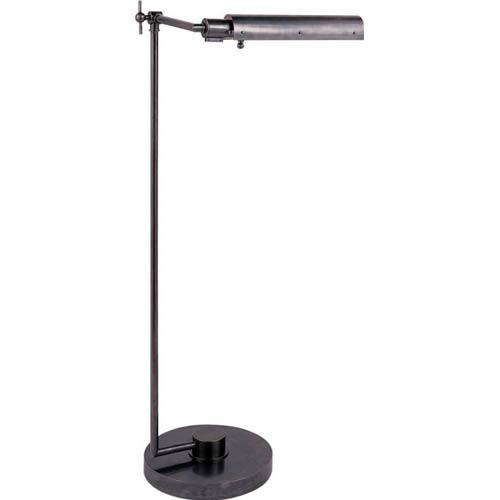 Bronze Greenwich Floor Lamp