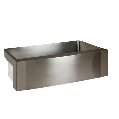 Inch Porcelian Kitchen Sinks on
