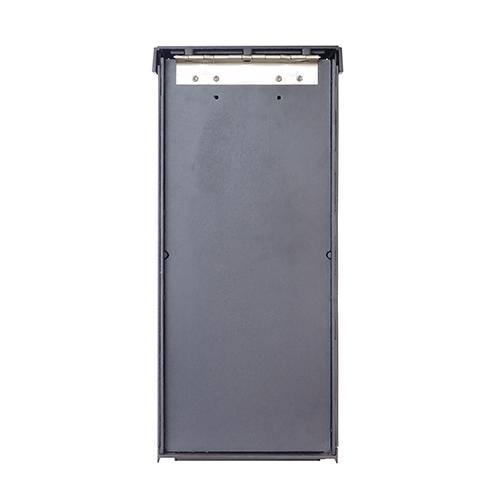 837-TC-ASH-FS-1015DXBR-BLK_5