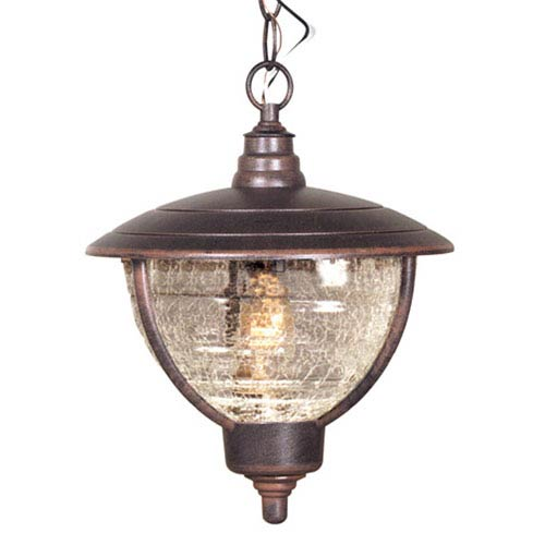 Vista Medium Pendant Light
