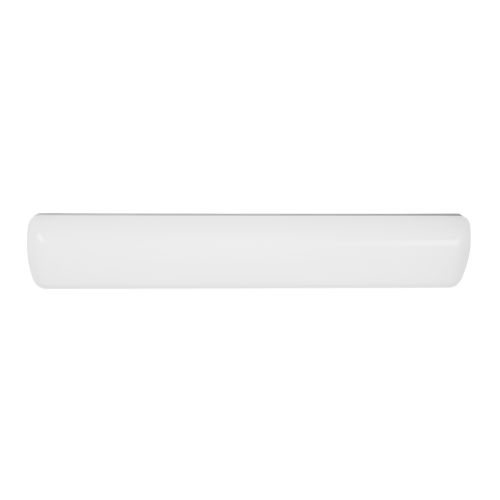 Flo White 36-Inch LED ADA Bath Bar