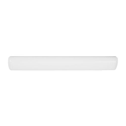 Flo White 48-Inch LED ADA Bath Bar