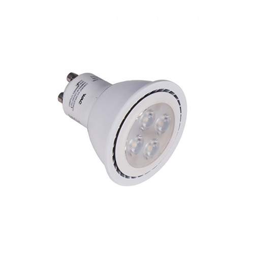 Replacement White LED Lamp for GU10