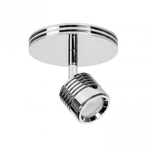 Ceiling Spotlights Flush Semi Directional