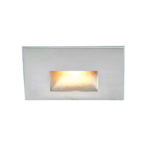 Wac lighting white amber led low voltage landscape step and wall wac lighting white amber led low voltage landscape step and wall light aloadofball Images