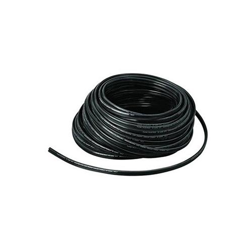 Black 500-Foot 12V/120V Landscape Burial Cable