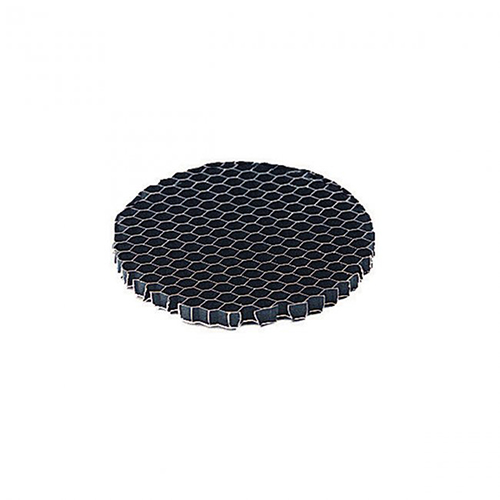 WAC Lighting Honeycomb Louver Lens-16-HCL