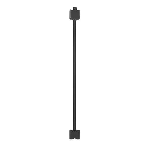 Line Voltage Extension H48 - Black