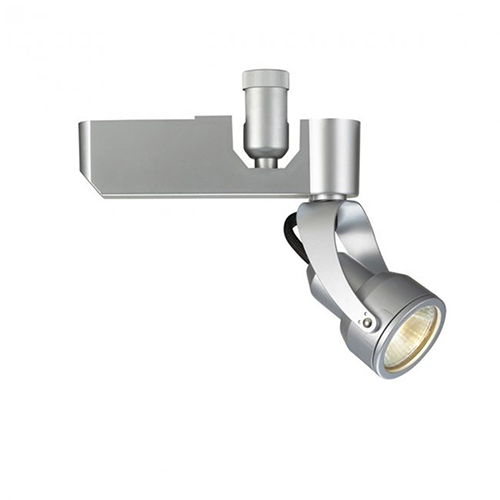 WAC Lighting 849 Flexrail1 Low Voltage 75W Platinum Directional Spot