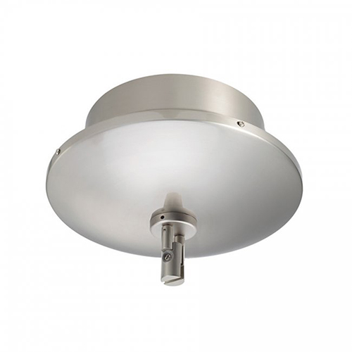 12 volt ceiling light fixture bellacor wac lighting solorail surface mount magnet 12v 300w transformer brushed nickel aloadofball Gallery
