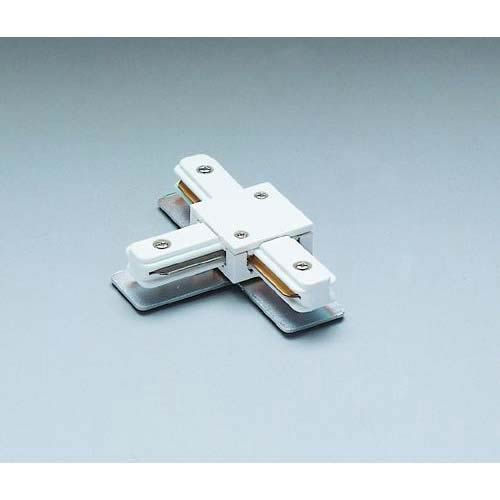 WAC Lighting T - Connector HT - White