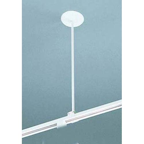 Wac Lighting 48 Inch Track Suspension Kit Sk48 White